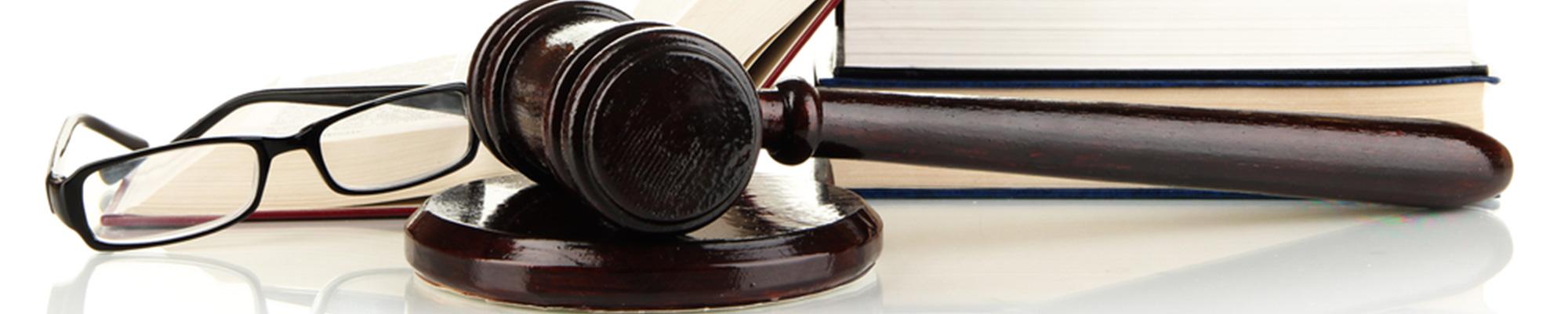 slider-juristid